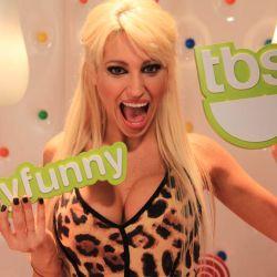 Vicky Xipolitakis (2)