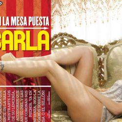 Carla Del Vecchio