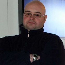 Jorge Porccel Jr