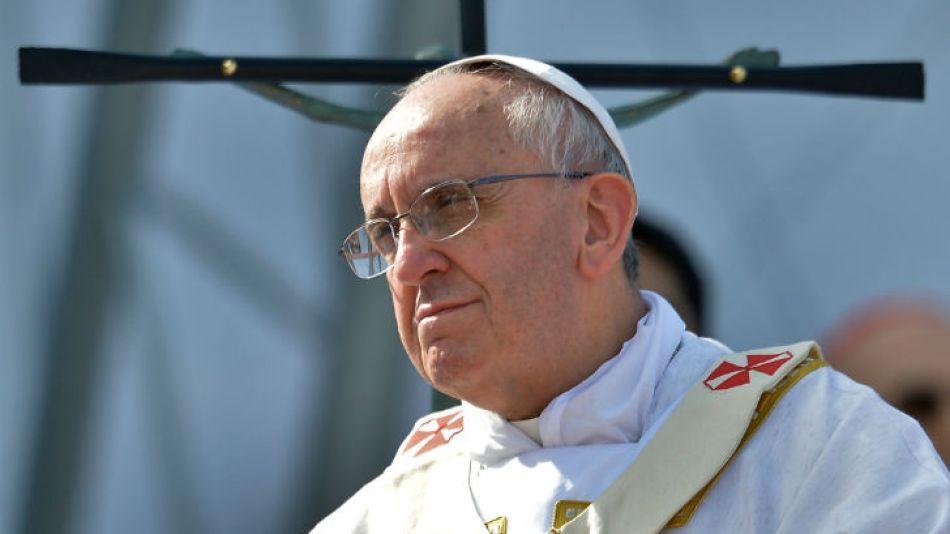 En su encuentro con la CELAM, el Papa reiteró fuertes críticas contra la ortodoxia católica.