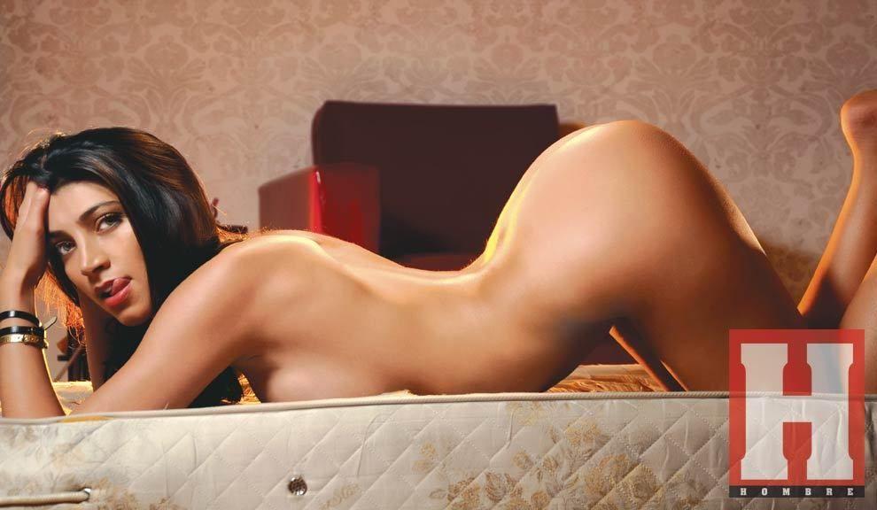 Solange Shannon