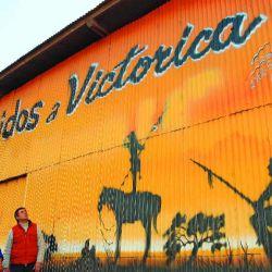 Turismo en Victorica-046