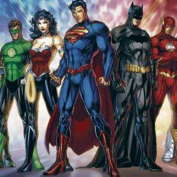 la-batalla-de-los-supertipos