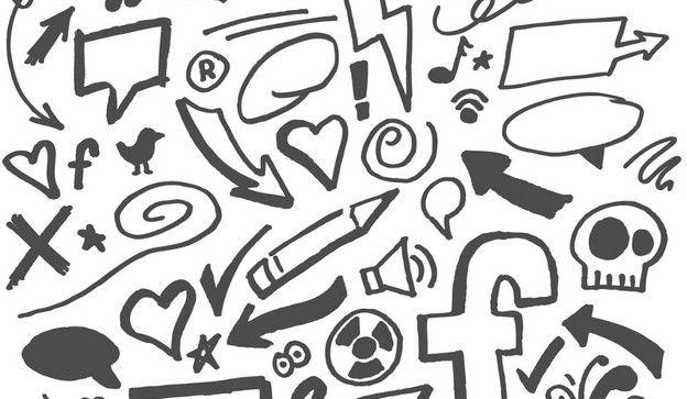 Qué dicen de vos tus dibujos? | Revista Mia