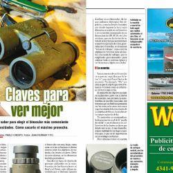 WEE-0493-124-BINOCULARES CRESPO-v2