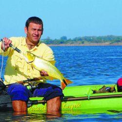 concordia pesca en la curva (1)