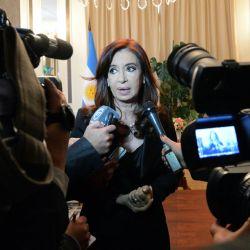 cristina-en-g20