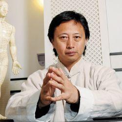 dr-liu-ming-16