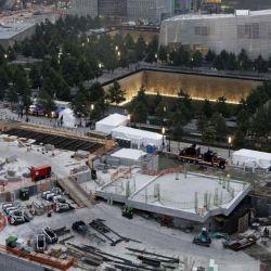 el-word-trade-center-en-2012
