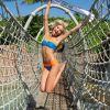 Cassidy Wolf Miss Teen USA (9)