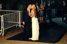 Casamiento-Cirio-Insaurralde-2