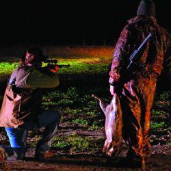 APERTURA caza vizcachas=001