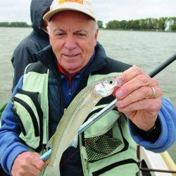 pesca en Monte-052