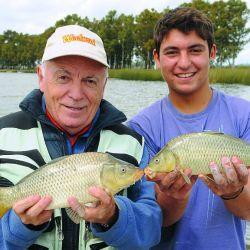 pesca en Monte-250