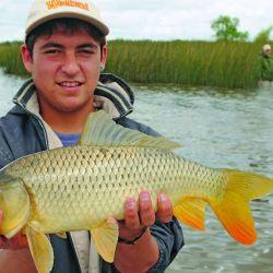 pesca en Monte-299