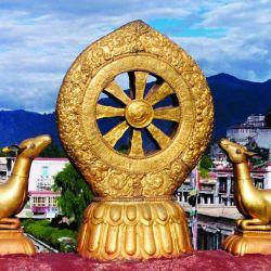 0542 Tibet