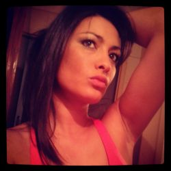Macarena Perez (1)
