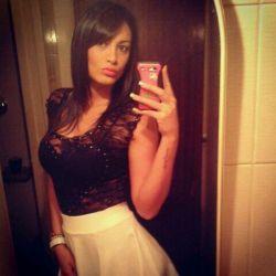 Macarena Perez (5)