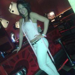 Macarena Perez (7)