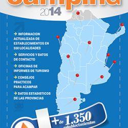 TAPA-GUIA-CAMPING-WEEKEND-2014-300px