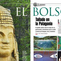 WEE-0495-039-EL BOLSON