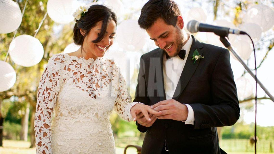 boda-tomas-apertura