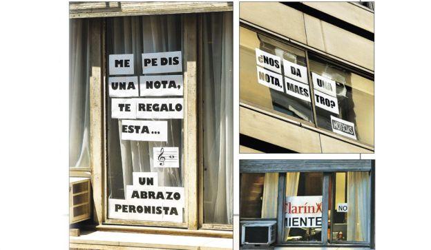 Revista NOTICIAS comenzó hace meses un habitual intercambio entre ventanas con la secretaria de Comercio Interior.