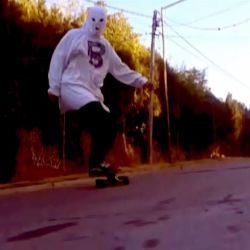 0611-fantasma-b-g