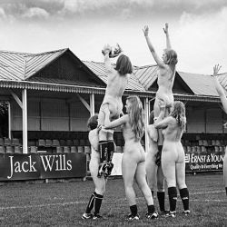chicas-rugby-oxford