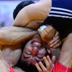 1224-wrestling-afpg