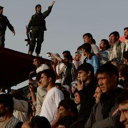 1226-afganistanfutbol-afpg
