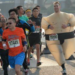 1226-maratongordo-afpg