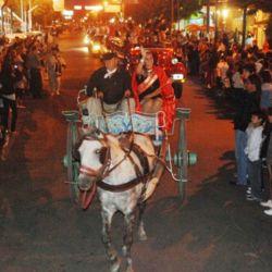 Fiesta del Gaucho