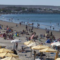 Verano- playa 2