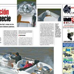 WEE-0496-171-SEMIRRIGIDO DELIA
