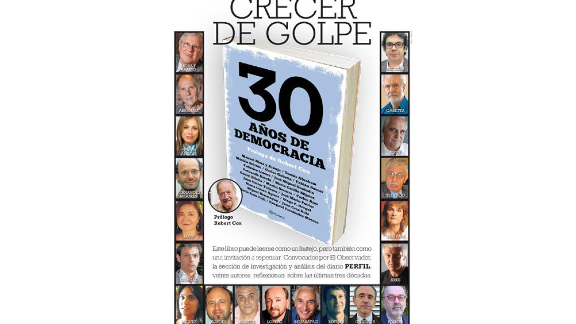 30-anos-libro-planeta