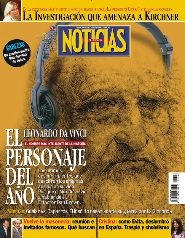 NOTICIAS-1460-TAPADA-VINCI