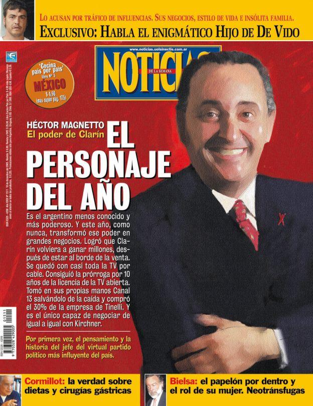 NOTICIAS-1511-TAPAMAGNETTO