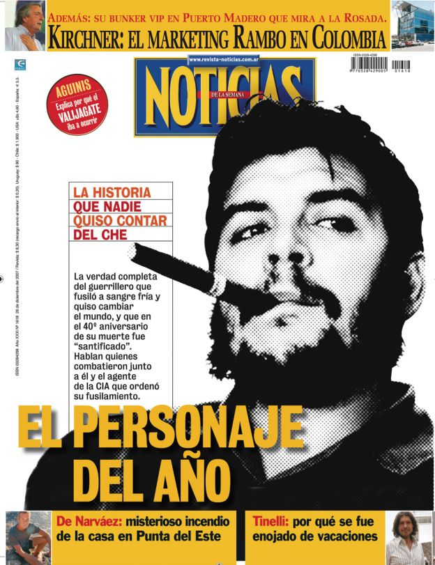 NOTICIAS-1618-TAPA-GUEVARA