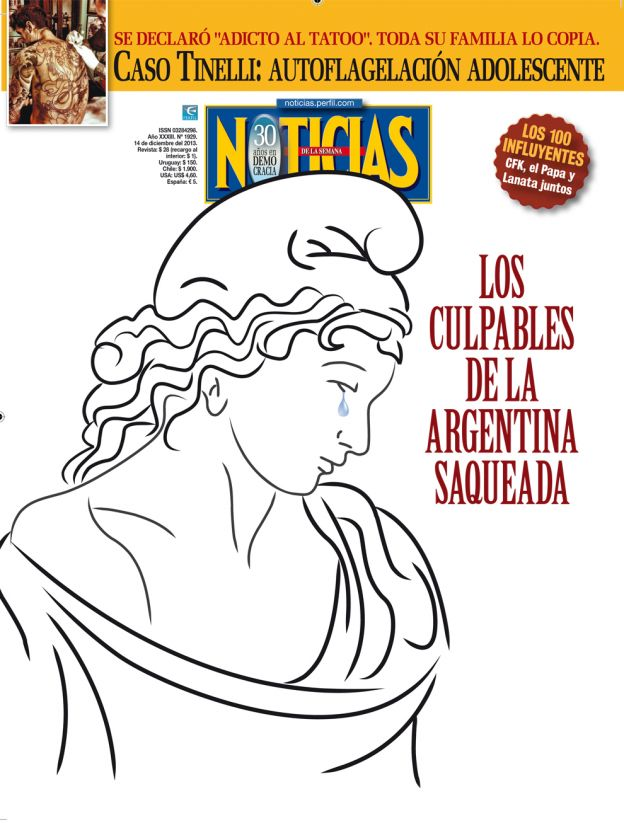 Tapa-Noticias