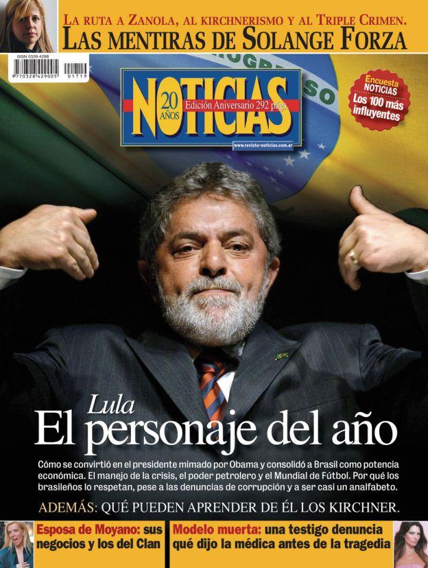 NOTICIAS-1719-TAPA-LULA