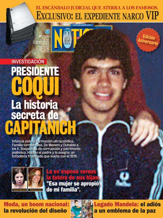 TapaNoticias1928