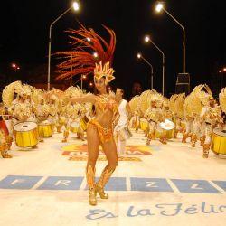 Carnaval Gualeguaychu (10)