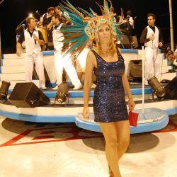 Carnaval Gualeguaychu (1)