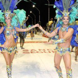 Carnaval Gualeguaychu (12)
