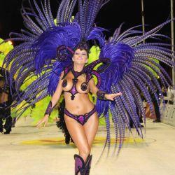 Carnaval Gualeguaychu (14)