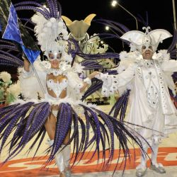 Carnaval Gualeguaychu (15)