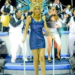 Carnaval Gualeguaychu (18)