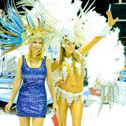 Carnaval Gualeguaychu (19)