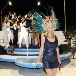 Carnaval Gualeguaychu (2)